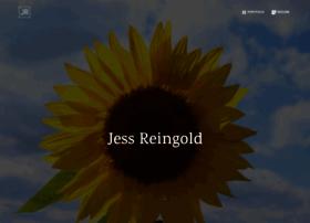 jessicareingold.com