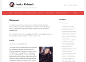 jessicarichards.co.uk