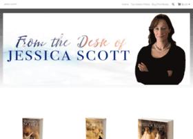 jessicascott.selz.com