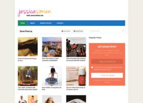 jessicasimien.com