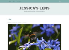 jessicaslens.wordpress.com