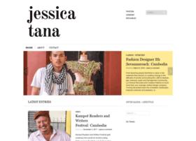jessicatana.com
