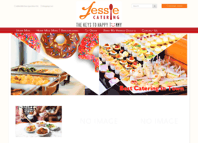 jessie.com.sg
