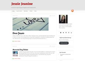 jessiejeanine.com