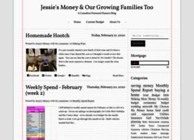 jessiesmoney.blogspot.com