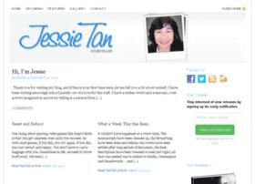 jessietan.org