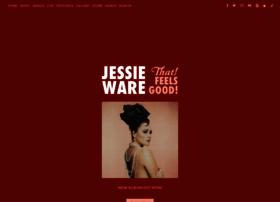 jessieware.com
