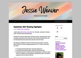 jessieweaver.net