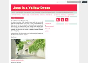 jessinayellowdress.com