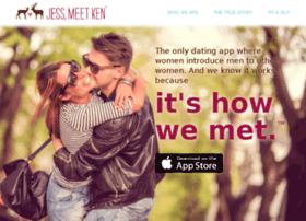 jessmeetken.com