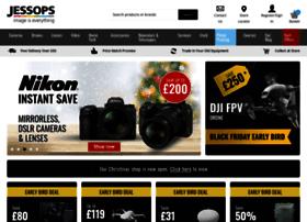 jessops.co.uk