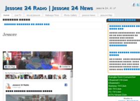 jessore24.com