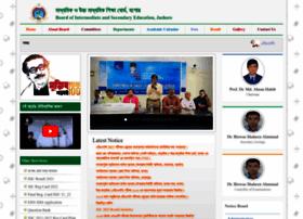 jessoreboard.gov.bd