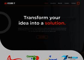 jessoreit.net