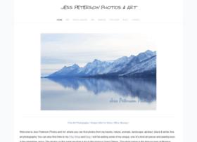 jesspetersonphotos.com