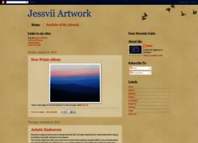 jessvii-art.blogspot.com