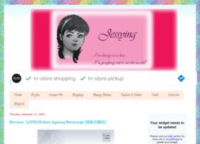jessying.blogspot.com