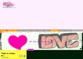 jessykinharf.loveblog.com.br