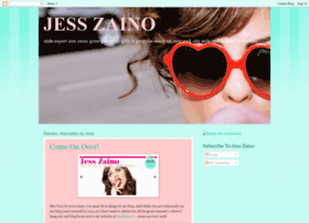 jesszaino.blogspot.fr