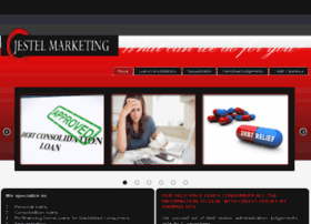 jestelmarketing.co.za