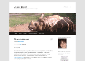 jesterqueen1.wordpress.com