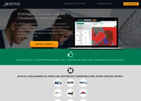 jestimo.com