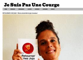 jesuispasunecourge.typepad.fr