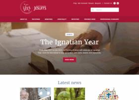 jesuit.org.au