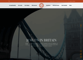jesuit.org.uk