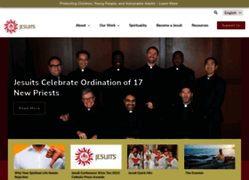 jesuits.org