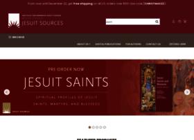 jesuitsources.bc.edu