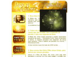 jesus-ofilme.com