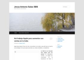 jesusantonios.wordpress.com
