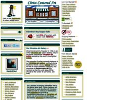 jesusartusa.com
