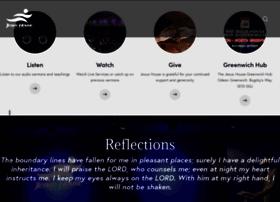 jesushouse.org.uk