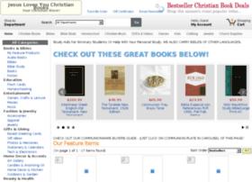 jesuslovesyouchristianbooks.com