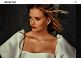 jesuspeiro.com