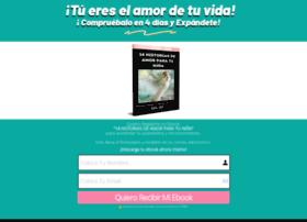 jesuspina.com