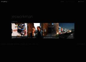 jesworkman.smugmug.com
