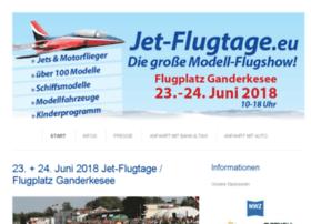 jet-flugtage.eu