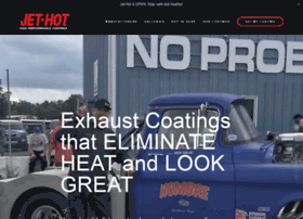 jet-hot.com