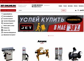 jet-online.ru