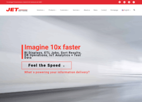jet-software.com