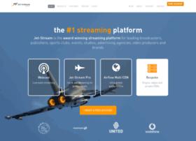 jet-stream.nl