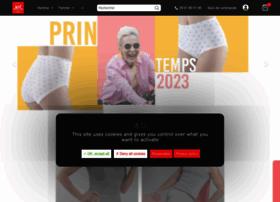 jet.fr