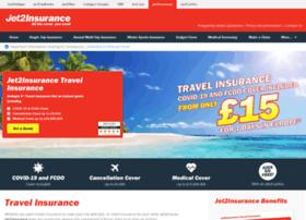 jet2insurance.com
