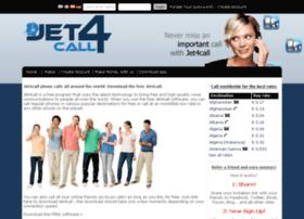 jet4call.com