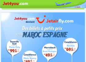 jet4you.com