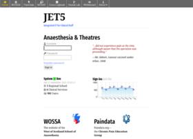 jet5.com