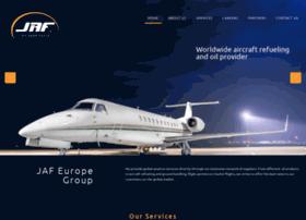 jetaerofuels.aero